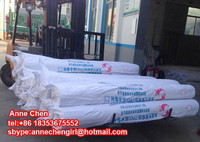 2mm best price best quality tpo thermoplastic roofing membrane manufacturers