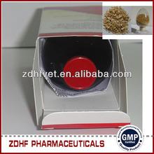 A base de hierbas estrés removedor astrágalo polisacáridos inyección