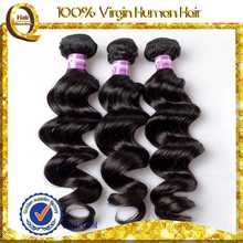natural brazilian hair pieces brazilian wholesale hair extensions