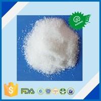 5949-29-1 Citric Acid good quality lowest price