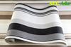 wallpaper black and white wallpaper striped wallpaper