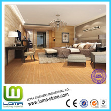 Loma top quality hot sell procelain polished floor tile