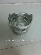 oem 13101-54100 competitive price engine piston for toyota