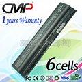 batterie de secours externe pour ordinateur portable hp pavilion dv2000 dv6000 dv6100 dv6200
