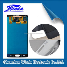 Brand new for samsung galaxy note 4 lcd