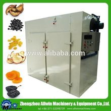 china best manufacturer food and vegetable and fish drying machine