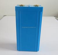 3.2V 200Ah deep cycle lithium lifepo4 battery
