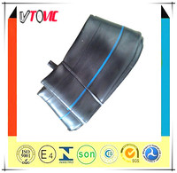 3.00-18/3.50-18 motorcycle tyre tube size, butyl and natural rubber tube,tyre tubes for motorcycle