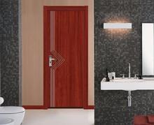 Sun City MDF cheap Interior doors SC-P094
