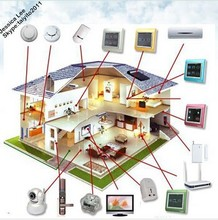Best price smart home Good quality smart home system smarthome automation wifi