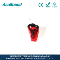Aliabab AcoSound Acomate Ruby-I IIC device manufacturer wholesale hearing aids hearing aid for sale