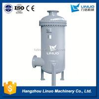 The best choice automatically gf series transformer air dryer/dry air generator