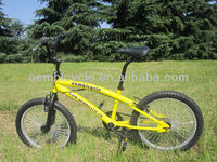 20'' child mini bmx bicycles for sale