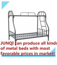 Queen junior bunk bed(JQB-284)