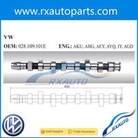 VOLKSWAGEN (VW) Camshaft 028.109.101E
