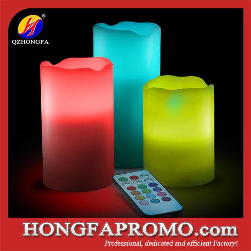 Electric Flameless LED Pillar Candle.jpg