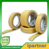 manufacturers looking for agents or distributors masking tape temperature resistant