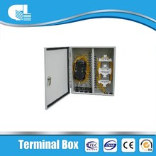 Outdoor Optical Fiber Cable Water-proof Distribution Box