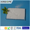 Auxiliary chemicals white powder PP plastic stiffener