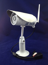 security outdoor cctv camera support micro SD video record,Onvif cctv IP camera