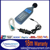 Made In China sound noise level meter