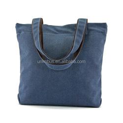 Wholesale Large Weekender Tote Bag Monogram canvas Tote Bag