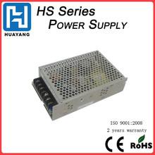 100w 12v led power supply switching