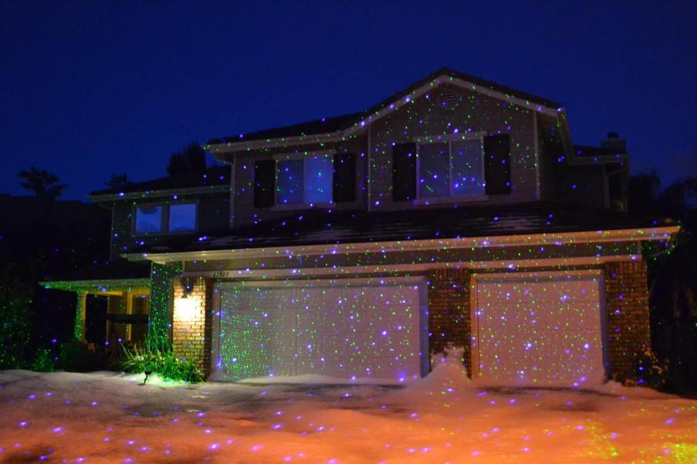 Best Best Business Decoration Award Startling lighted outdoor ...