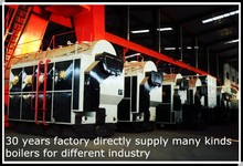 8 ton boilers steam gas