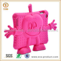 Wholesale Factory Price for i Pad 2 Cover