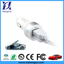 Best selling products wifi mobile charger,car charger power bank,charger for child electric car