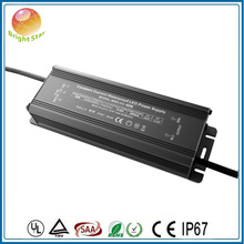 40w 15-20v dc 2000ma constant current led driver 40w outdoor led power supply