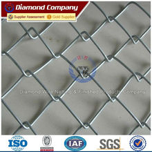 menards chain link fence prices/chain link fence panels lowes/chain link fence suppliers in chennai