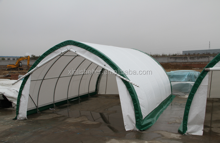 Portable Motorcycle Garage : Tents for sale portable motorcycle garage tent view