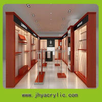 Bottom price newest shoe rack/shoe shine stand
