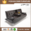 cheap furniture folding discount purple sofa bed