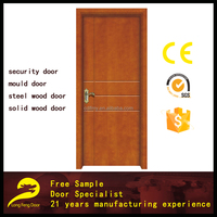 alibaba china supplier exterior solid wood door designs main door prices