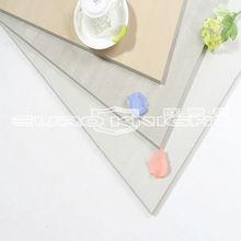 honed finish stripe bathroom wall tile 300x600 mm designs ,ceramic tile turkey