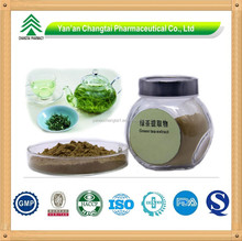 Pure Natural Uncaria Gambier Extract Gambir P.E.