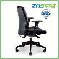 new design racing seat pu leather office chair