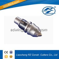 construction machinery/ earth auger drill bits/drilling tool
