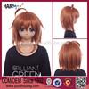 /p-detail/la-acci%C3%B3n-en-la-f%C3%A1brica-de-china-al-por-mayor-de-micro-peluca-trenza-de-pelo-300005774218.html