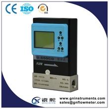 CX-GMF gas mass flow controller manufacturer