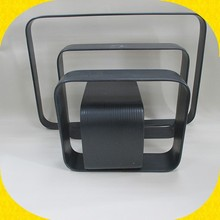 best quality pvc sheets black for luggage pvc manufacturer