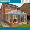 Aluminum Winter Garden Commercial Glass Houses Glass Garden House 2987