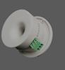China hot product gas boiler flow sensor/electronic tachometer/air velocity sensor