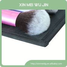 japan cosmetic brushes