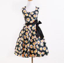 2015summer mature sexy evening dress for ladies evening dresses&fashion dress