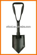 Kavass estándar <span class=keywords><strong>militar</strong></span> estadounidense de pala plegable( 2.5mm espesor)