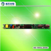 No flash High safety Super PF and efficiency 18w LED Power Supply